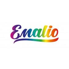 Emalio™