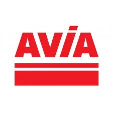 AVIA™