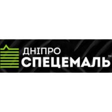 Дніпро-Спецемаль