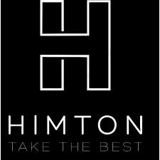 HIMTON