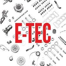 E-TEC™