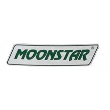 Moonstar™