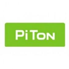 PITON™