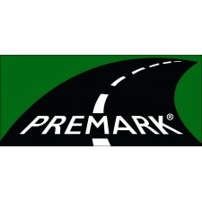 Premark®
