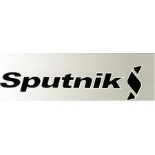 Sputnik™