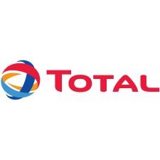TOTAL™