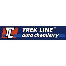 TREK LINE™