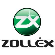 Zollex™