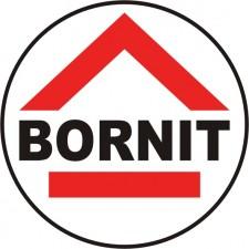 Bornit®