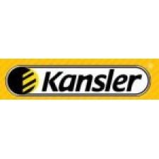 KANSLER™