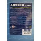 Тосол А-40 (еко) Рідина анти-замерзаюча Аляsка