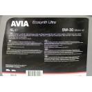 Моторнa олива 5W-30 AVIA Ecosynth Ultra