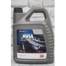 Моторна олива 10W-40 AVIA SUPER PLUS SL/CF FE17