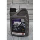 Трансмісійна олива Dextron lll H (rot) AVIA