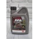 Моторна олива 2T Low Smoke AVIA 1л