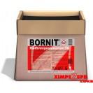 BORNIT® Мастика гарячого застосування TL, картон 25кг