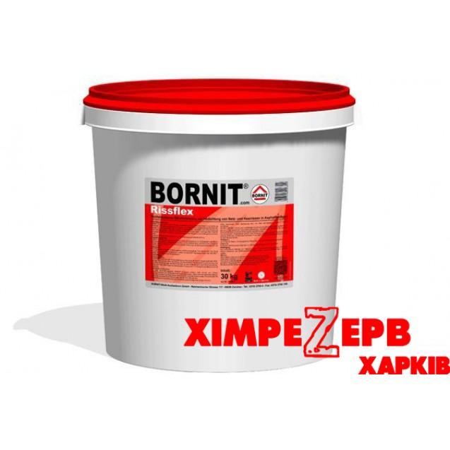 BORNIT® -Ріссфлекс