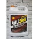 Антифриз SHELLZONE CoolExtLife G12-80C, 1GAL