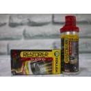 RESURS (Restorer) Добавка в моторну оливу RSE-100