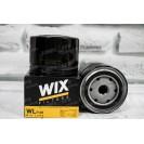 Фільтр масляний WL7168 WIX Filtron OP 520/1