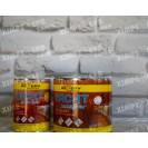 Лак поліуретановий яхтний глянцевий (0,75 кг)  (0.75 кг.)