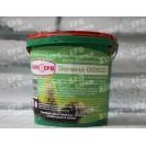 Барвник GG500VP3609 зелений (1кг)
