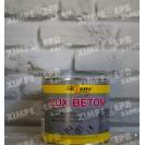 """Краска для бетонних полов """"Люкс-Бетон"""""""