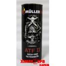 Олива трансмісійна ATF II ST 1l MULLEROL