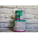 Емаль поліуретанова швидковисихаюча 3в1