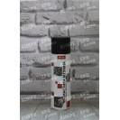 Бітумна мастика PITON 500мл аерозоль