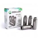 Напрямна випускного клапана Ваз 2101 L2101P комплект