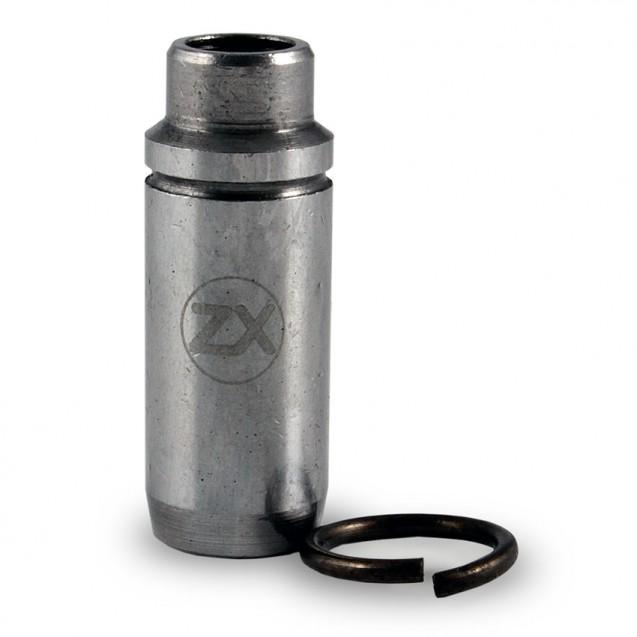 Напрямна впускного клапана Ваз 2108 L2108N