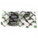 Напрямна випускного клапана Ваз 2108 L2108P комплект
