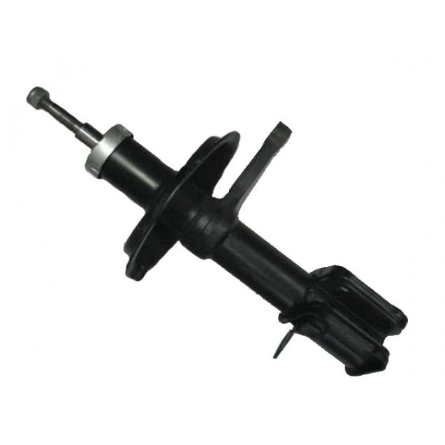 Стійка передня ліва ЗАЗ 1102 PE-1102ST-L