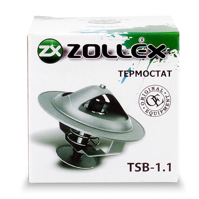 Термоелемент TSB-1.1 (Volga 80'c)