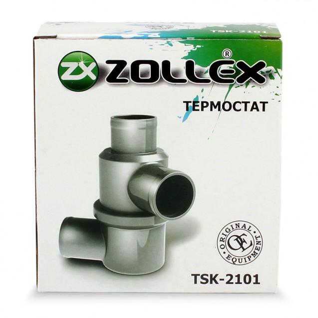 Термостат TSK-2101