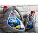 Моторна олива Super Classic кан. (15W-40)